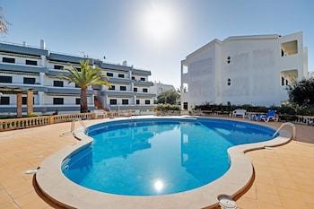 Foto van Albufeira Delight With Pool By Homing in Albufeira