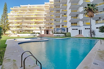 Picture of Vilamoura Design With Pool By Homing in Vilamoura