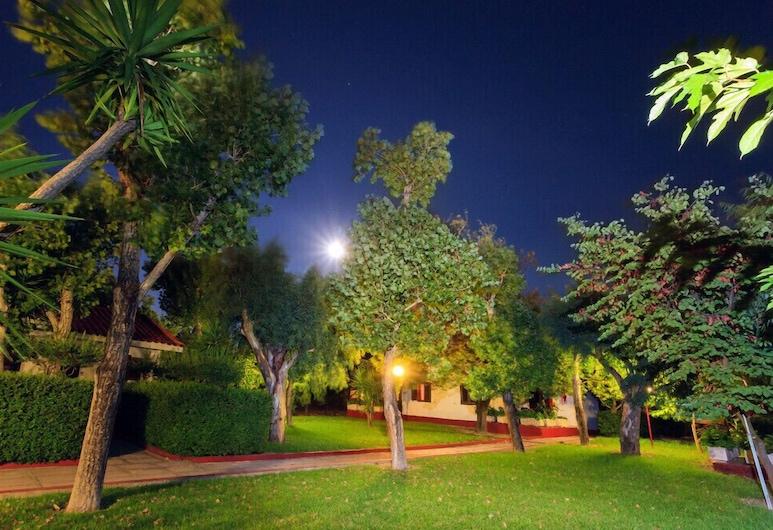 Alykes Park Bungalows & Apt, Zakynthos