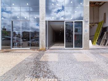 Viime hetken hotellitarjoukset – Goiânia