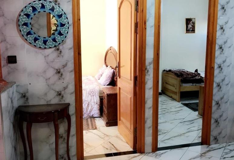Appart Qadessia, Marrakech, Interior