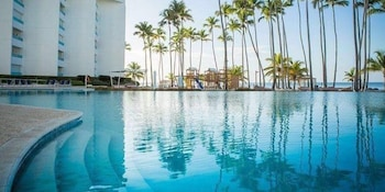 Kuva Marbella Juan dolio-hotellista kohteessa Guayacanes