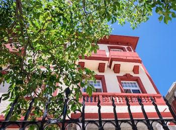 Picture of Casa Ire Apartament in Havana