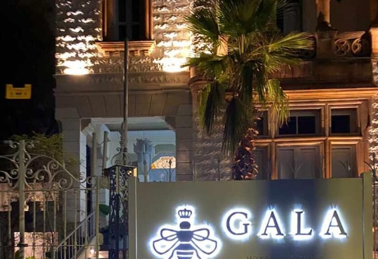 GALA Hotel Boutique, Guadalajara
