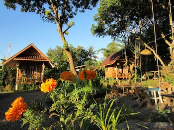 Picture of Sweet Home at Pai in Pai