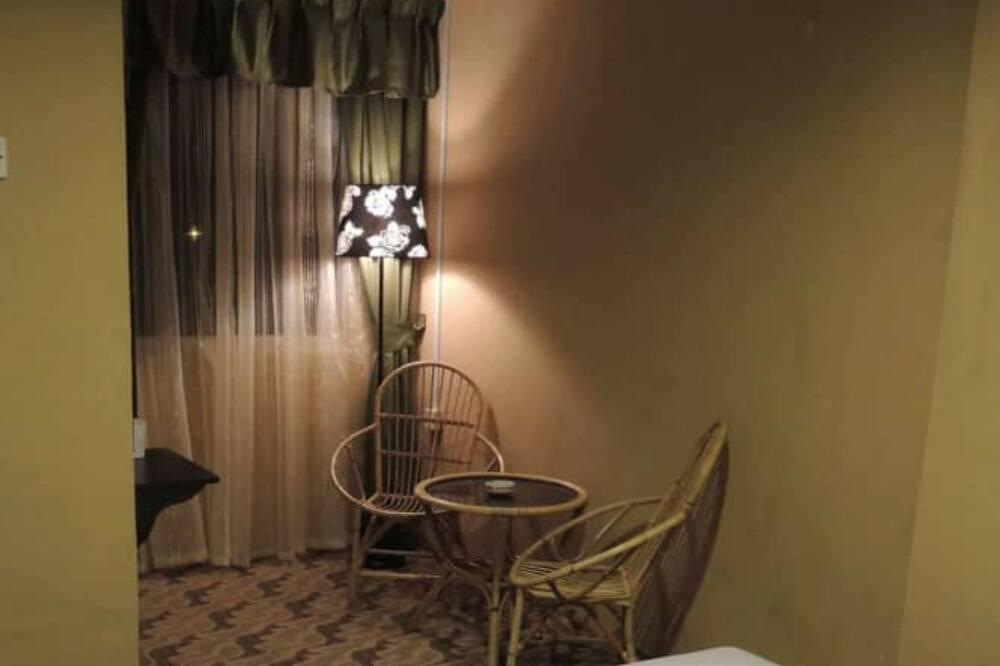 Pokój Deluxe - Pokój