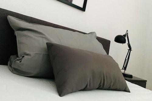 3-room