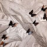 Dvoulůžkový pokoj (Butterfly, incl. EUR 35 cleaning fee) - Pokoj