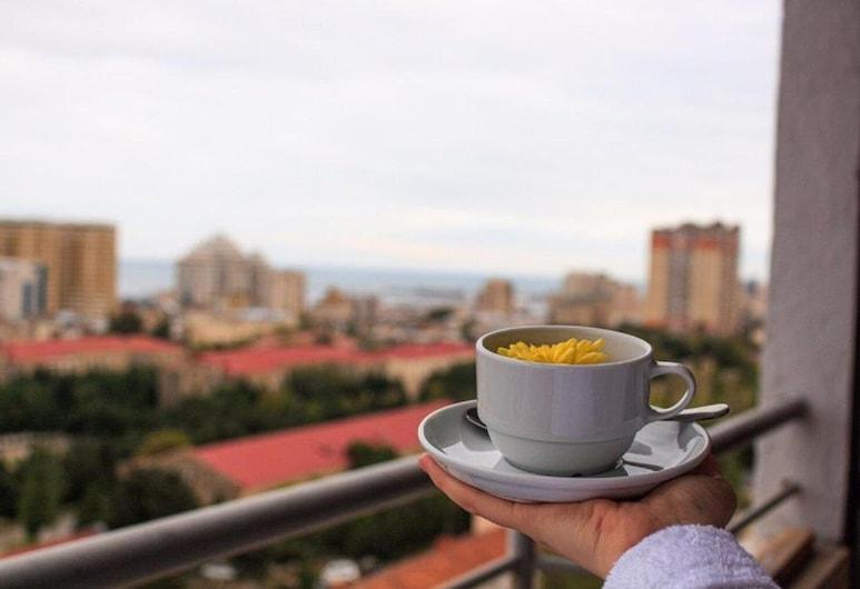 Paradise Apart Hotel Baku, Baku