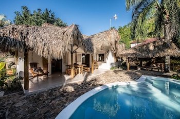 Foto van La Tribu Villas in Las Terrenas