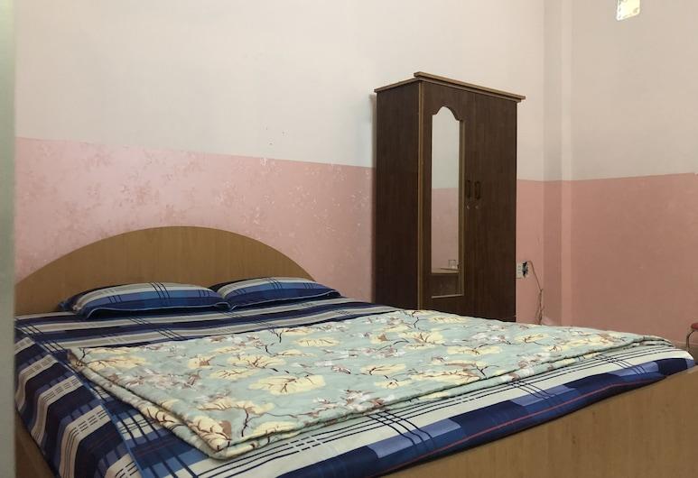 OYO 918 Ho Tay Motel, 峴港