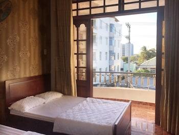 תמונה של SPOT ON 910 Hoa Phuong Motel בנה טראנג