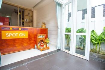 Φωτογραφία του SPOT ON 922 Tan Song Yen Motel, Χουέ