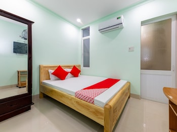 Slika: OYO 898 Phuong Thao Hotel ‒ Nha Trang