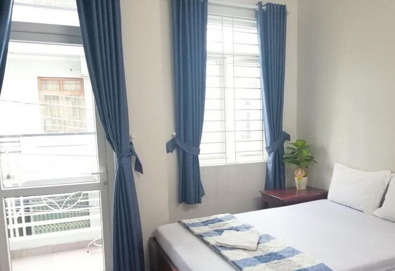 SPOT ON 871 Khanh Huyen Motel, Nha Trang, Pokój dwuosobowy, standardowy, Pokój