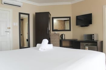 Bild vom Bayside Lodge 108 in Durban
