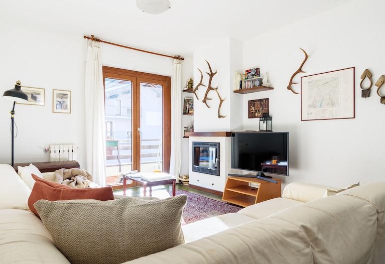 Orobie Master Guest apartment, 아프리카