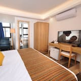 Deluxe Triple Room - Guest Room View