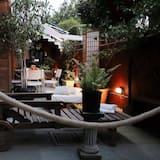 RestArt House Athens Riviera