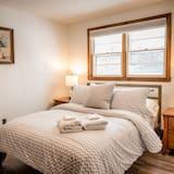 Casa adosada confort - Zona de estar