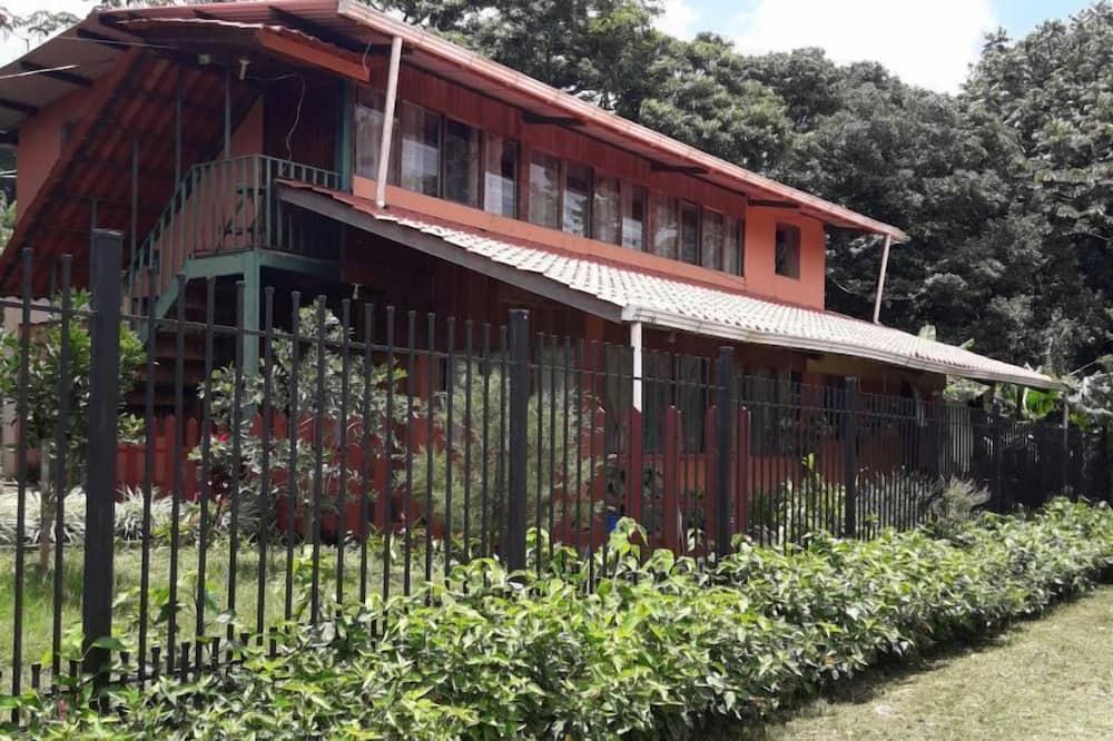 Sofi's Hostel Monteverde