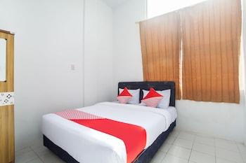 Φωτογραφία του OYO 2538 Hotel Anugerah, Μεντάν