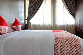 望加錫OYO 2691 Asokanori Guest House Syariah的相片