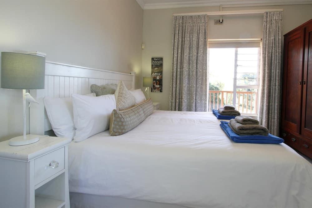Room (Greta's) - Guest Room