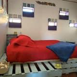 Standard-Einzelzimmer - Zimmer