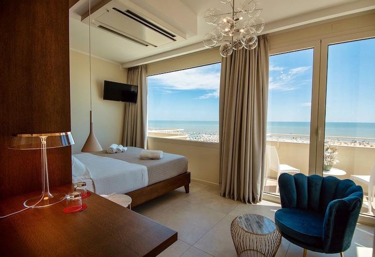 Hotel Orchidea, Cervia, Doppia Superior, Camera
