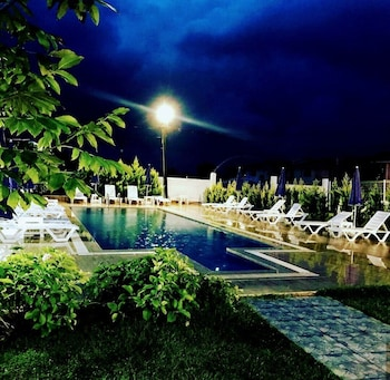 Foto del Zephyros Butik Otel Şile en Sile