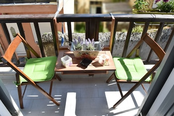 Picture of Pasiphae - Central Cozy Apartment in Heraklion