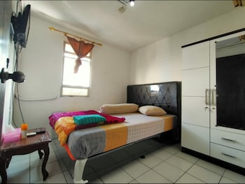 Picture of Apartemen Modernland by Wendi in Tangerang