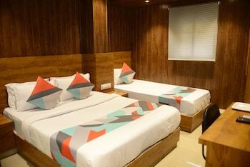 Picture of Hotel Malad Inn in Mumbai