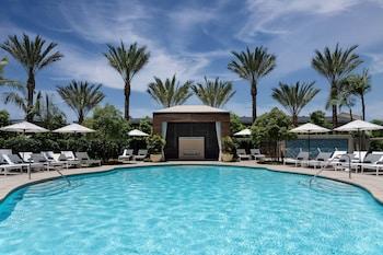صورة The Westin Anaheim Resort في أناهاي