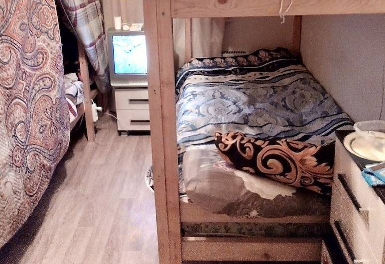 Granatus Hostel, موسكو