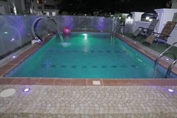 Picture of Verona Apartment in Lagos