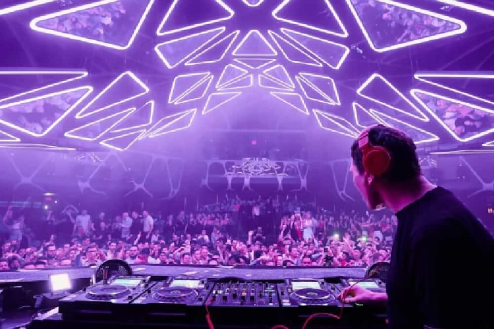 Nachtclub