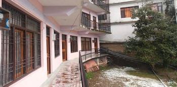 Bild vom Hotel Himalayan Paradise in Dharamshala