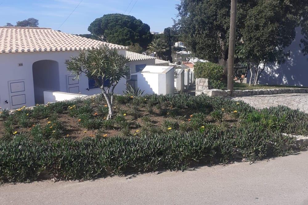 New Apartment in Balaia Gardens