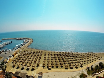 Picture of Roseum Boutique Hotel in Larnaca
