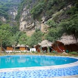 Trang An Passion Homestay - Hostel