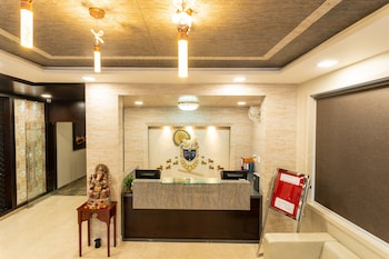 Picture of Hotel Siddhartha Inn in Udaipur