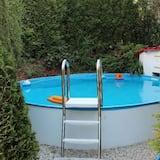 Ev - Havuz