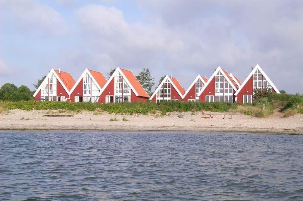 Coast, Groemitz