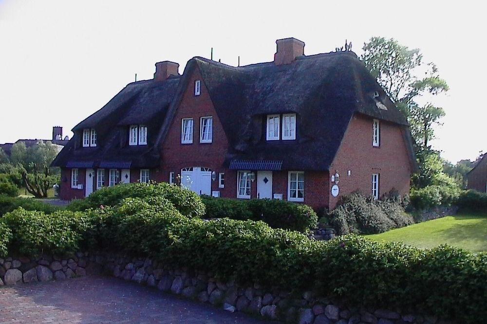 Westhof 6