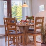 Apartmán - Súkromná kuchyňa