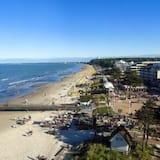 Апартаменты - Пляж