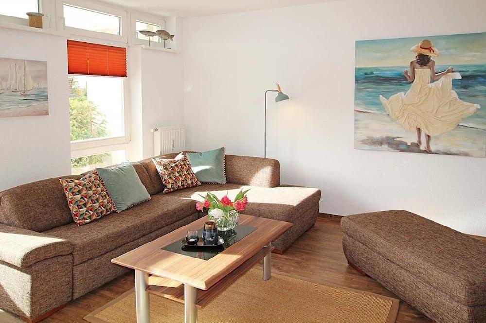 Haus Borussia - Wohnung 3 / 178