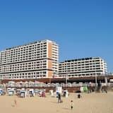Apartment - Strand